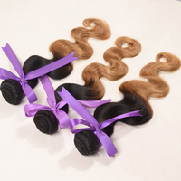 2015 New Arrivals Vigin Peruvian Hair, Hot Sale 8a Grade Unprocessed Peruvian Human Hair Extension