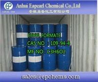 Hot sale ethyl formate phytosterol dbe dibasic ester