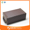 Popular factory sparkling wine packing box