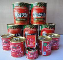 Brix 18 - 20% 22 - 24% 28 - 30% 36 - 38% tomate ketchup et pâte de tomate en conserve et sauce tomate tambour pâte de tomate