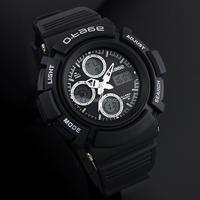 2015 new style Hot g sport watches shock resist watch fashion outdoor wristwatch WS074