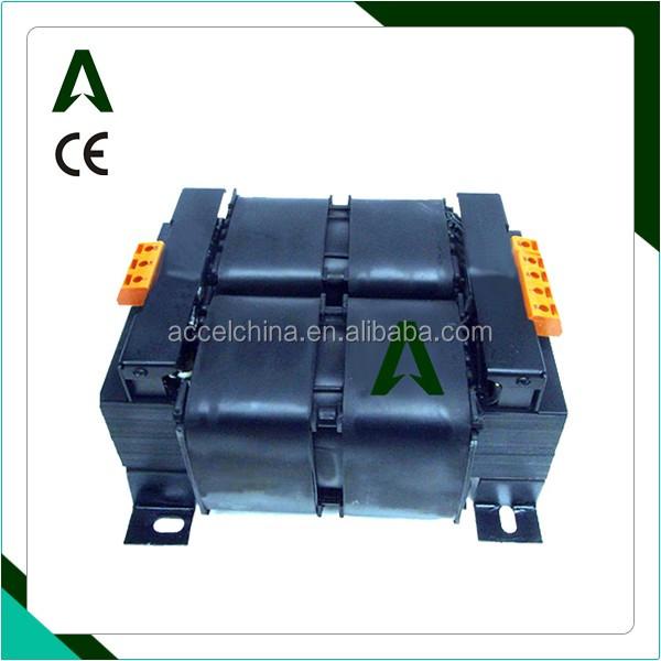 jbk5 electrical transformer.jpg