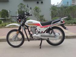 Chongqing 150cc Dirt Bike, Cheap Sale Motorcycle, Wuyang Dirt Bike 150cc China Motorcycle