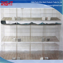 Quality Products Petsmart Rabbit Cage, How To Build A Rabbit Cage