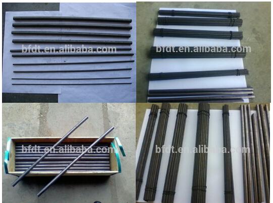 graphite material.jpg