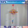 Inflatable Mini Lantern, Inflatable Mini lantern With Battery Operated