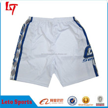 Hot Sale !! Factory sell directly running shorts/soft breathable jerseys/sublimation sports wear/uniforns custom with new disign