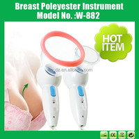 Electric Big Breast Ehancer For Sex Women