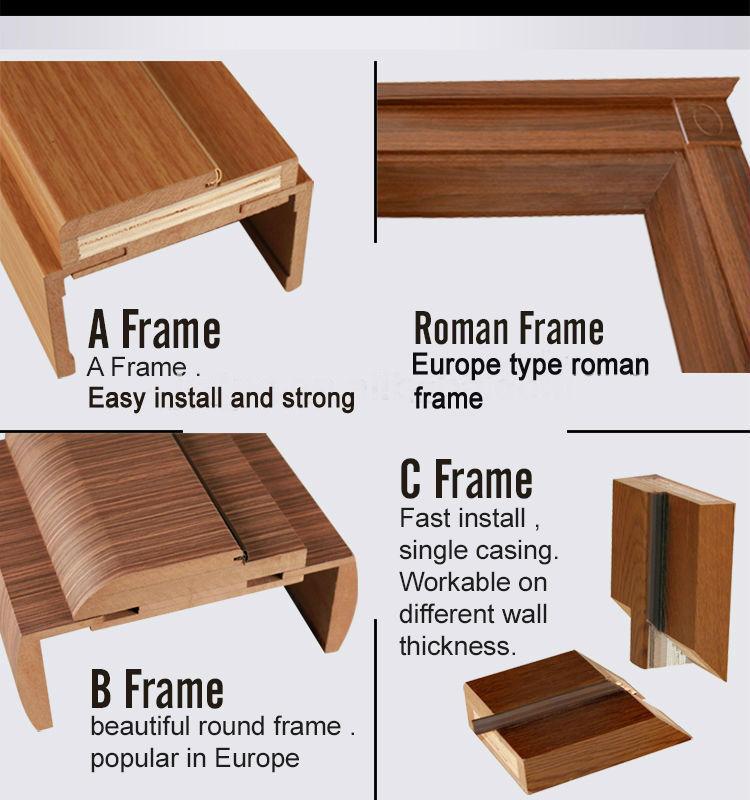 safety door grill design frame.jpg