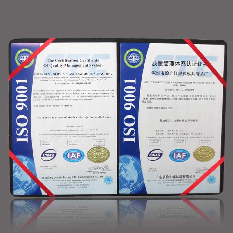 ISO 3.jpg