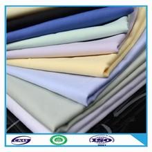 good reputation big factory low price cotton fabric teflon coated