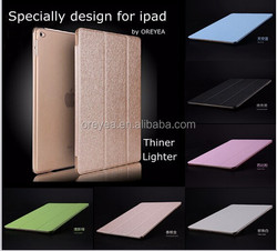 wholesale tablets cases for ipad air 2 case cover leather