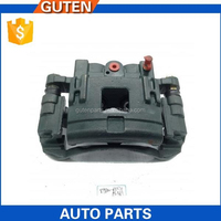 hot sell car accessory brake system Front brake caliper OEM 89800-65371 65381 for Suzuki