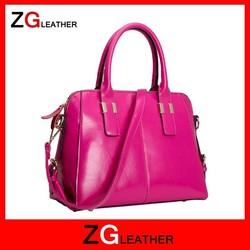 handbags leather women genuine leather bag women backpacks