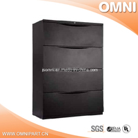 Newest hot selling mobile pedestal file cabinet