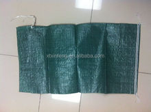 Industrial Sack Construction Sand bag PP Woven Bag