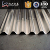 Wholesale Step Tile Corrugated Metal Roofing Sheet Steel Product