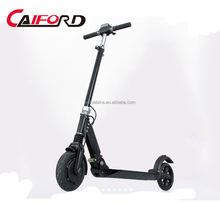 2 Wheel Battery Simple Cheap Electric Scooter