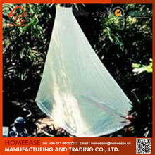 Wholesale mosquito net bed canopy