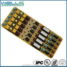 bluetooth electronic pcb circuit board