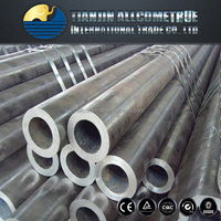 Oil and gas / Building materials/hollow tube/Large Diameter ASTM A106 Gr.B Carbon Seamless Steel Pipe