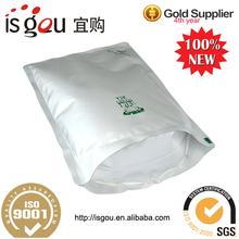 Wholesale orginal quality toner powder for Lexmark E230 / E232 / E234 / E238 / E240 / E330 / E332 / E340 / E342N / T240