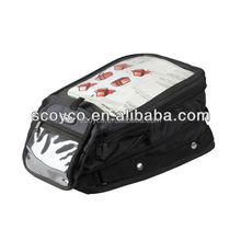 Motorcycle Tank Bag MB08