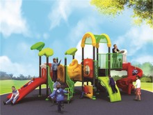 Commercial Game soft toys kids plastic outdoor playground