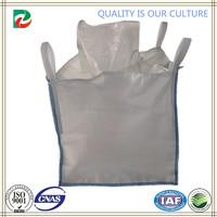 1200kg flexible jumbo big bag for granule products