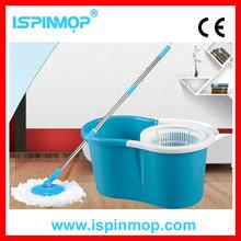 360 spin mop compras en línea HK