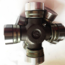 Widely used in agricultural small universal joint shaft