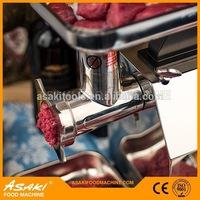 Brand new sam baere sb-500 meat grinder / wholesale manual meat grinder for wholesales