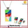Want to buy stuff from china ladies fashion jewelry set