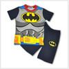 New Style Summer Children Printed Squares Baby boy cotton Short Sleeve T-shirt short sleeve kids summer sleep suits