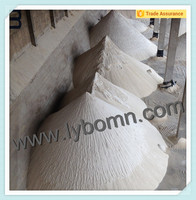 Natural type tcolored silica sand/cheap price egyptian silica sand/high quality quartz silica sand price