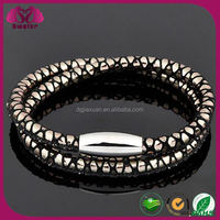 Hot New Products For 2015 Alibaba Express Europe And American Top Brands Bracelet