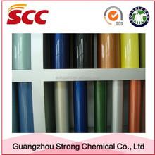spray on chrome machine and chemicals mirror chrome factory make spray auto paint