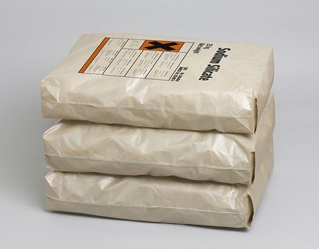 mati res premi res sac de ciment 50kg pp ad star sac de 50kg ciment sac de 50kg sacs d 39 emballage. Black Bedroom Furniture Sets. Home Design Ideas