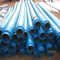 HOT PRODUCT Aquaculture Aeration Hose Factory In Hebei ProvinceChina