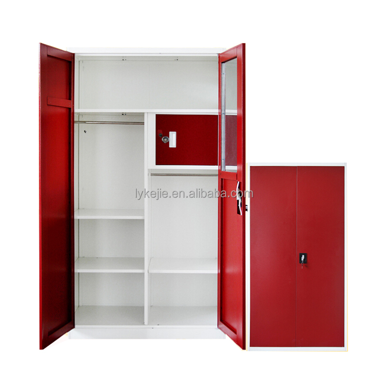 Amazing Wardrobe Furniture Locker Bedroom Furniture School Lockers For Sale