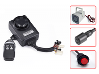 2015 hot waterproof IP67 Motorcycle Car Boat gps/sms/gsm/gprs alarm tracker with remote control and low battery alarm