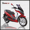 hot sale YB150QT-15(D) china 150cc new scooter