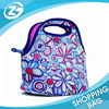 Neoprene Lunch Bags Cooler Insulation Lunch Bags & lunchboxes For Women Thermal Bag Lunch Box For Kids Cooler Tote Handbag