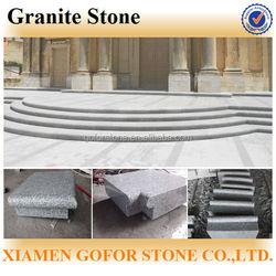 Granite paver, Paver block prices, Cheap paving stone