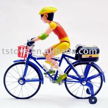 Highly simulation electric bicycle baby toys,toy bike,doll toy