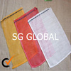 Customized high quality mesh bag for oranges made in China