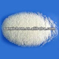 Wholesale Ammonium Sulfate Food Grade Salt