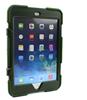 3 In 1 Shockproof Case For iPad Mini , waterproof case for ipad mini