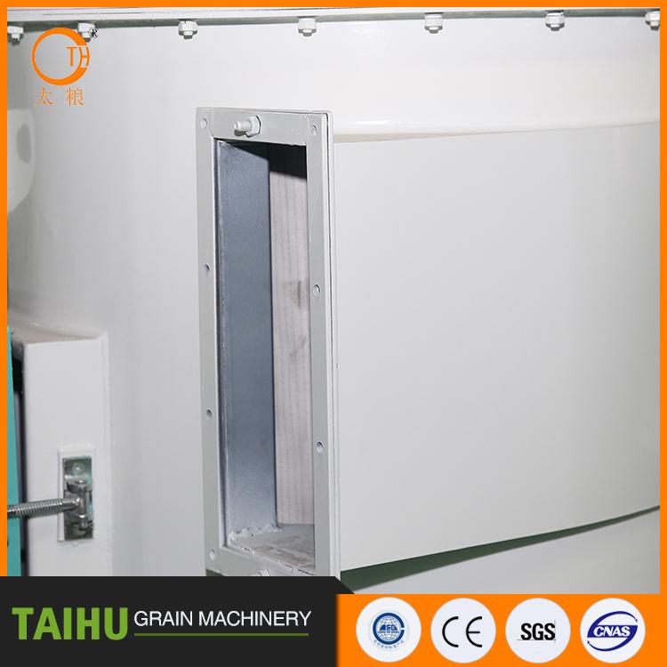 high jet filter system llc Top quality