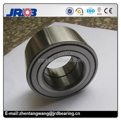 JRDB auto jaguar engine bearings